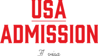 USA Admission - Study in USA , F1 Visa, Opt