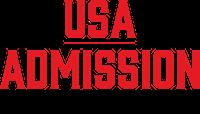 USA admission - F1 visa related information