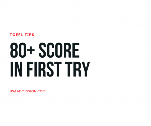 80+ SCORE IN FIRST TRY-2