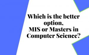 Which is the better option_ (3)