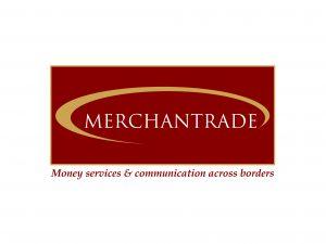 Merchantrade