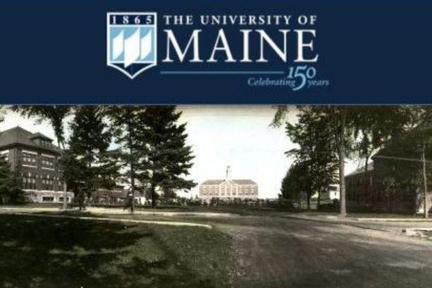 Top Universities in Maine: University of Maine  Top Universities in Maine: University of Maine Top Universities in Maine: University of Maine